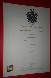 Buy Birmingham City University diploma. buy certificate.