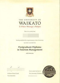 Buy University of Waikato degree online. buy a fake degree.