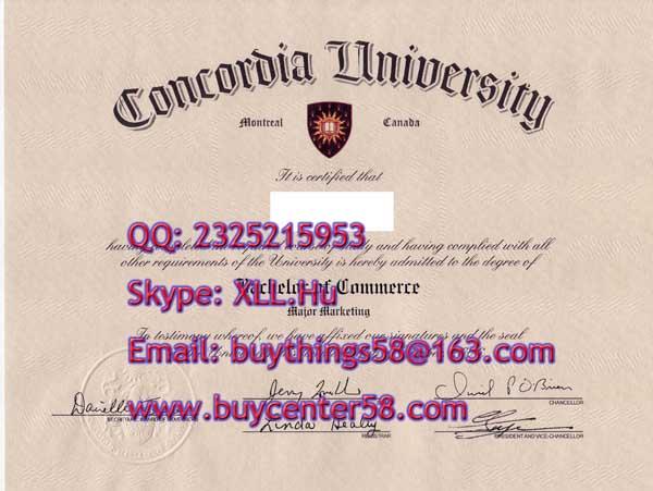 Buy Diploma Buy A University Of Concordia Diploma Canada Buycenter58