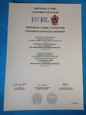 I want to buy university of wales newport bachelor of arts degree. buy degree.