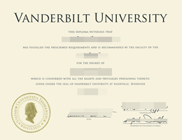 Buy certificate.buy uanderbilt university diploma in here. buy fake diploma.